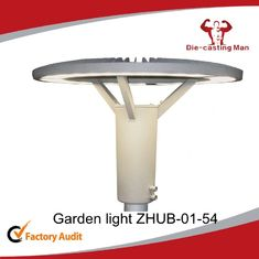 30 - 60W Urban Led Lighting Inventronics Driver With 5 Year Gurantee